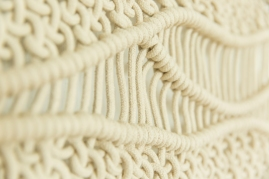 Poraite_Wallhanger_Waves_low res_macrame